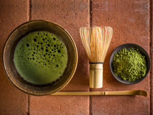 original-matcha-tee-set