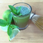 matcha-smoothie_fertig