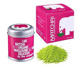 Matcha_pink_elephant